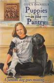 Puppies-In-The-Pantry-Lucy-Daniels